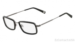 Flexon Charleston Eyeglasses - Flexon