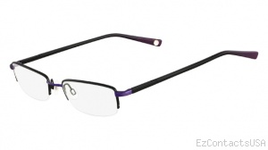 Flexon Elastic Eyeglasses - Flexon