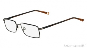 Flexon Energetic Eyeglasses - Flexon