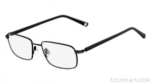Flexon Explore Eyeglasses - Flexon