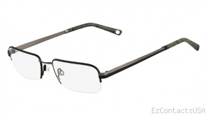 Flexon Flux Eyeglasses - Flexon