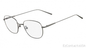 Flexon Forbes Eyeglasses - Flexon