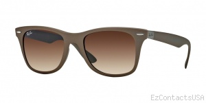 Ray Ban RB4195 Sunglasses - Ray-Ban