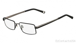 Flexon Form Eyeglasses - Flexon