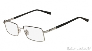 Flexon Fred Eyeglasses - Flexon