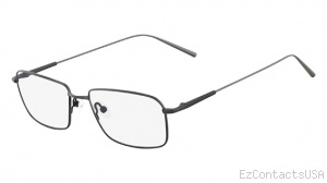 Flexon Gates Eyeglasses - Flexon