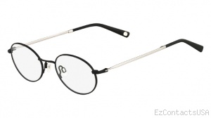 Flexon Influence Eyeglasses - Flexon