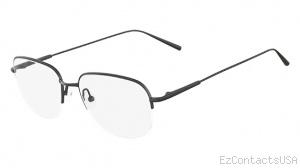 Flexon Jobs Eyeglasses - Flexon