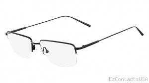 Flexon Jones Eyeglasses - Flexon