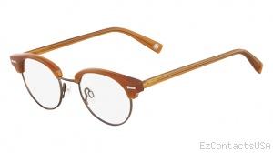 Flexon Kids Bingo Eyeglasses - Flexon