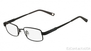 Flexon Kids Circuit Eyeglasses - Flexon