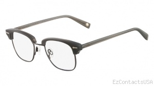 Flexon Kids Jackpot Eyeglasses - Flexon