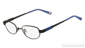Flexon Kids Link Eyeglasses - Flexon