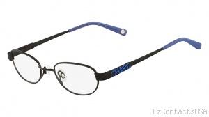 Flexon Kids Link Eyeglasses - Flexon