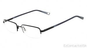 Flexon Kinetic Eyeglasses - Flexon