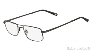Flexon Momentum Eyeglasses - Flexon