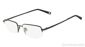 Flexon Movement Eyeglasses - Flexon