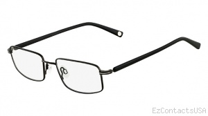 Flexon Travel Eyeglasses - Flexon