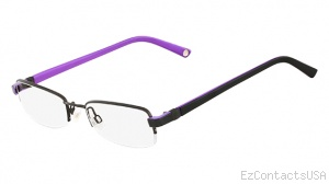 Flexon Ultimate Eyeglasses - Flexon