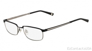 Flexon Vigor Eyeglasses - Flexon