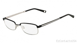 Flexon Vitality Eyeglasses - Flexon