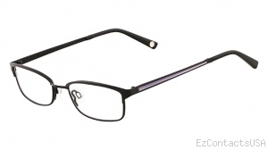 Flexon Vivid Eyeglasses - Flexon