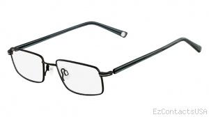 Flexon Voyage Eyeglasses - Flexon