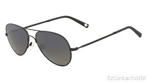 Flexon Flyer Sunglasses - Flexon