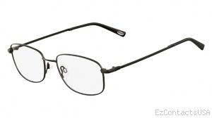 Flexon Autoflex Jude Eyeglasses - Flexon