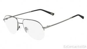Flexon Autoflex Johnny B Eyeglasses - Flexon