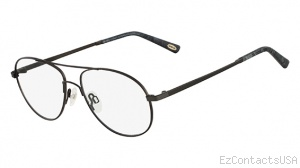 Flexon Autoflex Shout Eyeglasses - Flexon