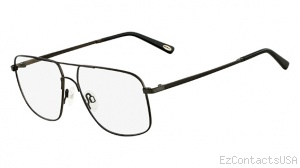 Flexon Autoflex Twist Eyeglasses - Flexon