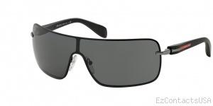 Prada Sport PS 55OS Sunglasses - Prada Sport