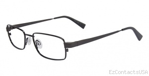 Flexon Magnetics Flx 889 Mag-Set Eyeglasses - Flexon