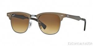 Ray Ban 3507 Sunglasses - Ray-Ban