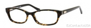 Kate Spade Adina Eyeglasses - Kate Spade