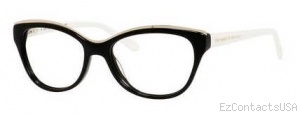 Kate Spade Aida Eyeglasses - Kate Spade