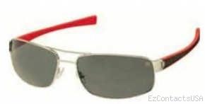 Tag Heuer LRS 0251 Sunglasses - Tag Heuer