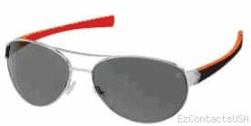 Tag Heuer LRS 0253 Sunglasses - Tag Heuer