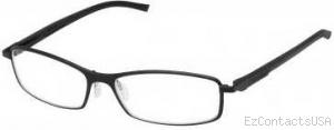 Tag Heuer Automatic 0804 Eyeglasses - Tag Heuer