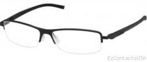 Tag Heuer Automatic 0825 Eyeglasses - Tag Heuer