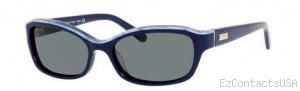 Kate Spade Rana/P/S Sunglasses - Kate Spade
