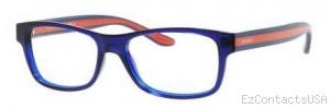 Gucci GG 1046 Eyeglasses - Gucci