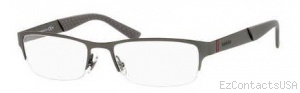 Gucci GG 2230 Eyeglasses - Gucci