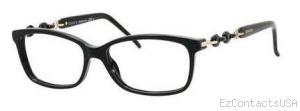 Gucci GG 3624 Eyeglasses - Gucci