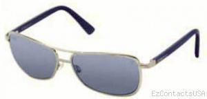 Tag Heuer Senna 0981 Sunglasses - Tag Heuer