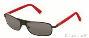 Tag Heuer Senna 0982 Sunglasses - Tag Heuer