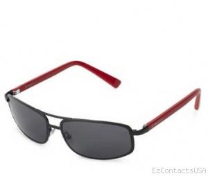 Tag Heuer Senna 0983 Sunglasses - Tag Heuer