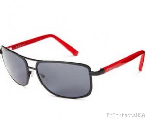 Tag Heuer Senna 0984 Sunglasses - Tag Heuer