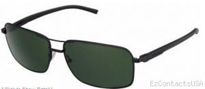Tag Heuer Automatic Sun Vintage 0882 Sunglasses - Tag Heuer